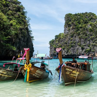 Phuket Great Time – Great Deals in Phuket!