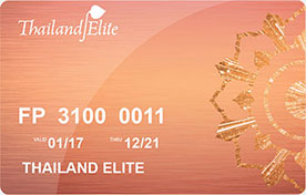Elite Family Premium Card - Carousel