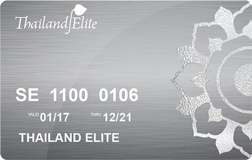 Elite Superiority Extension Card