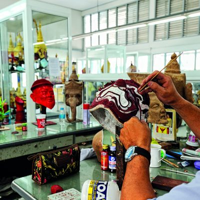 Rules for Soft Loans for SMEs May Be Relaxed, Gov't Says