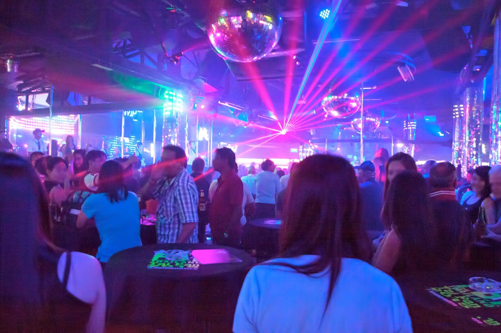 Tourism in Phuket May Reopen Oct 1 – Tourism Ministry