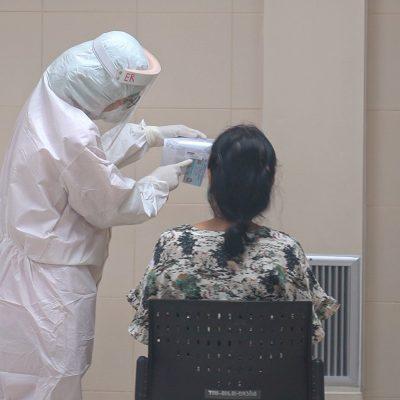 Koh Samui Reports First COVID 19 Case