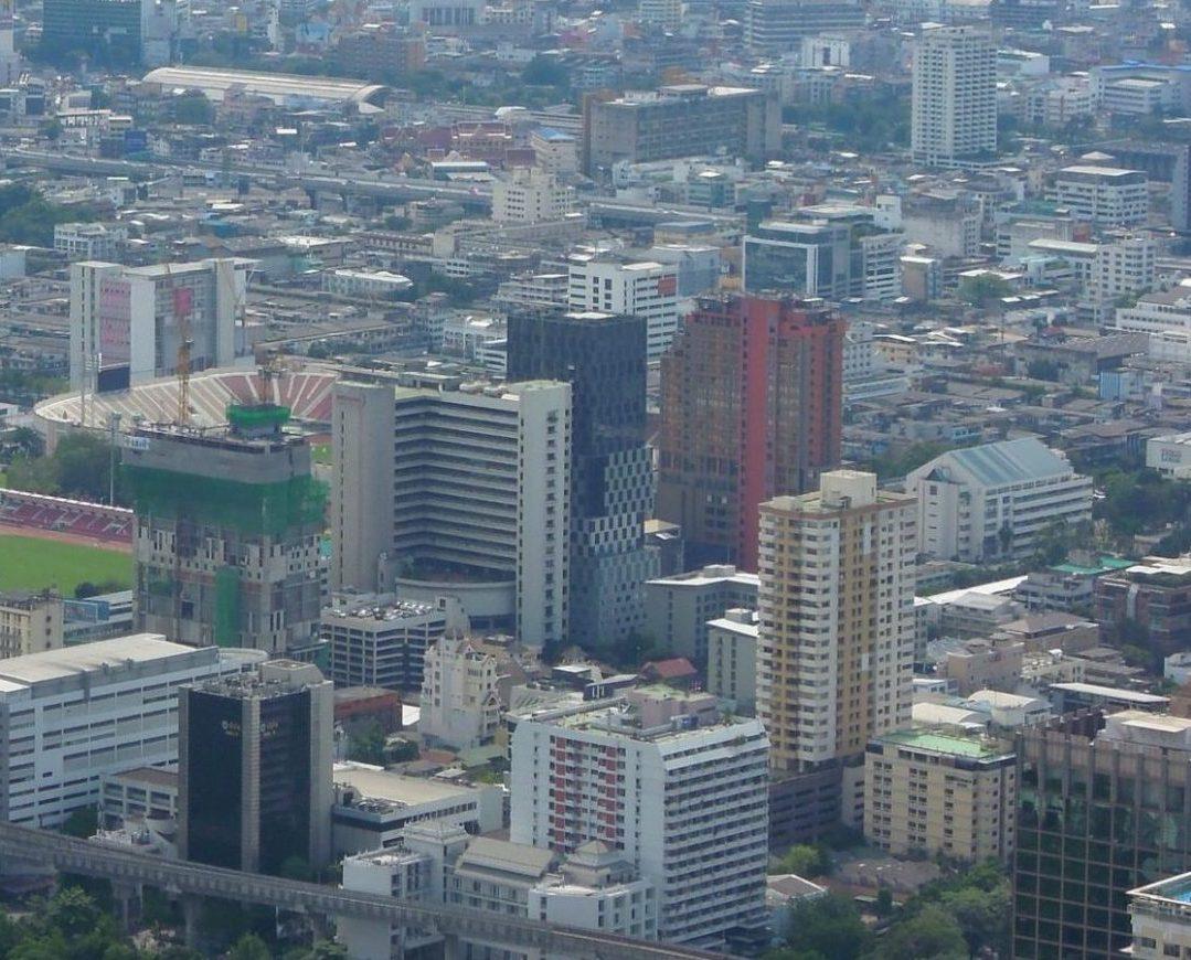 ThailandHotels