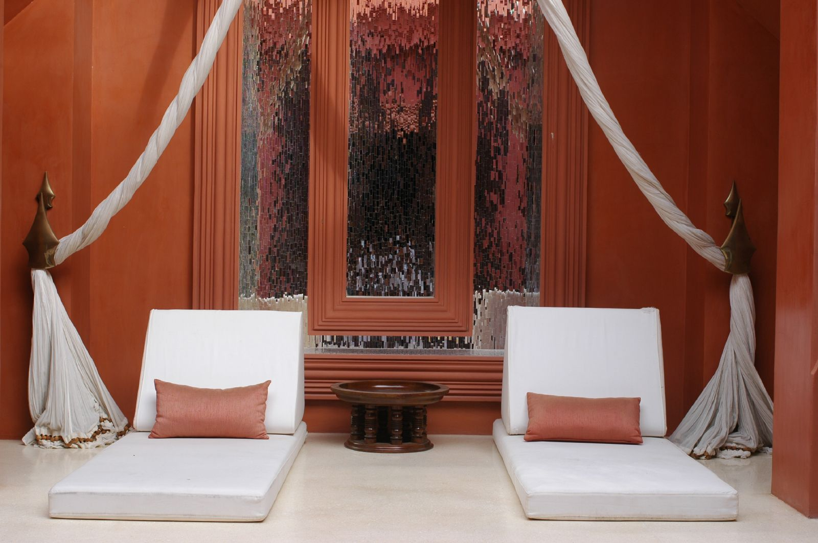 Thailands Exceptional Spa and Massage Parlors : Thailand