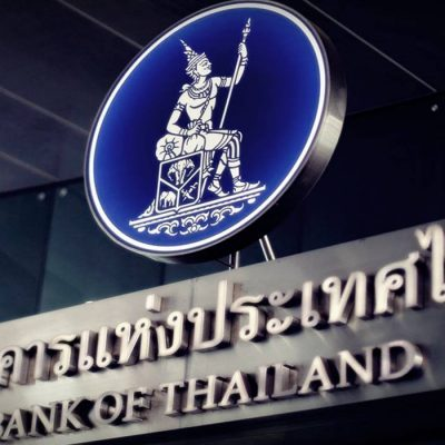 BoT Reveals New Measures to Curtail Baht Growth