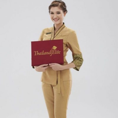 Thailand Elite Will Raise Membership Rates by January