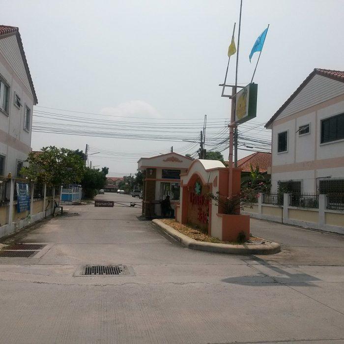 Chon Buri