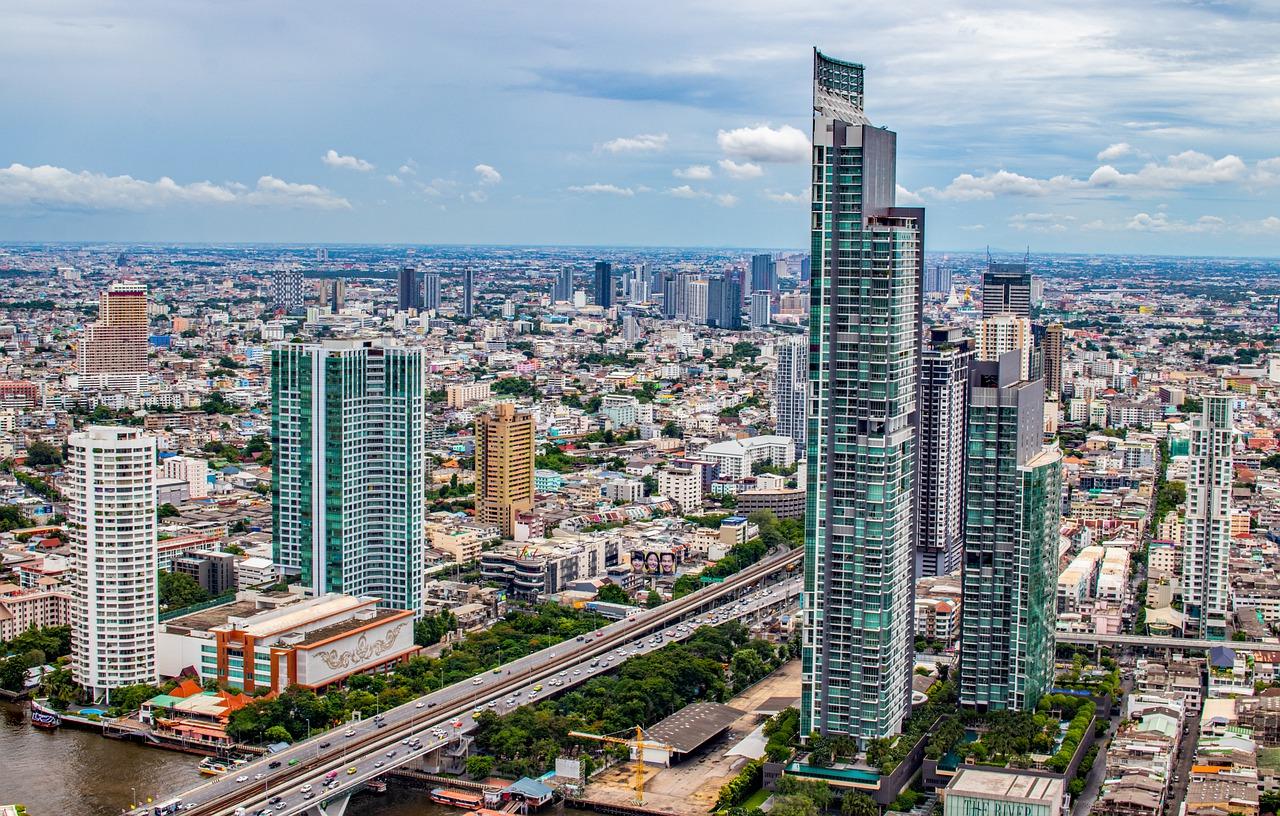 BangkokCity