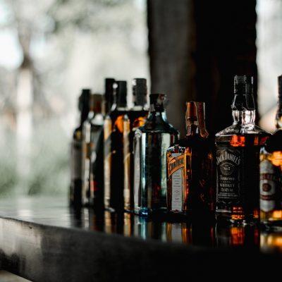Hotels Want Liquor Ban Lifted