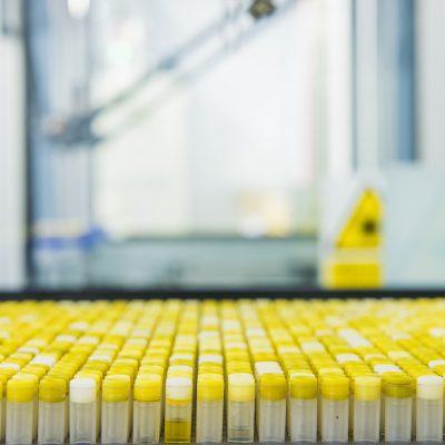 EMA Rules AstraZeneca Vaccine As Safe