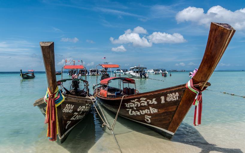 Phiphi Phuket