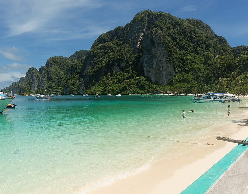 Phuket Quarantine