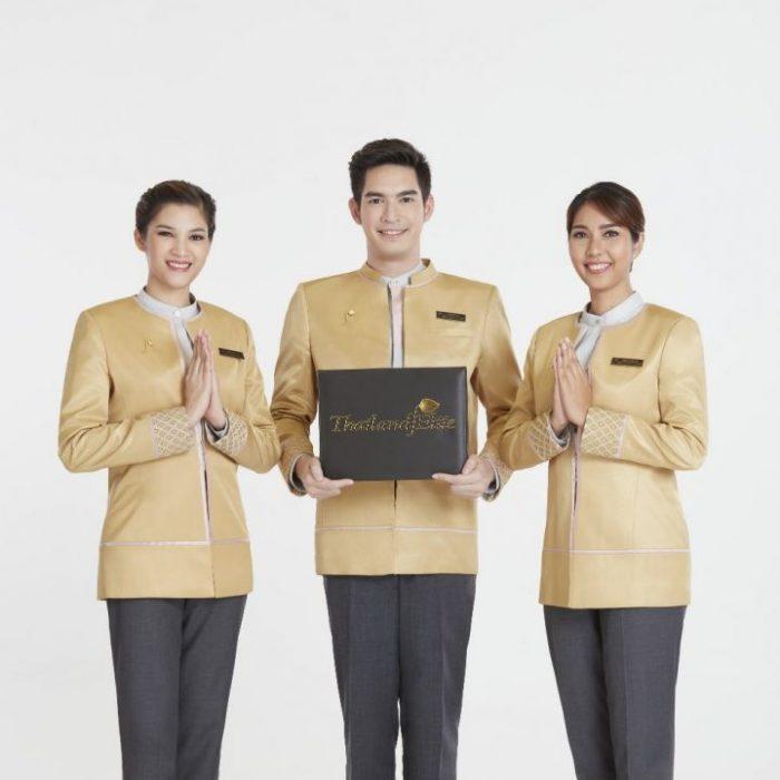Thailand_Elite