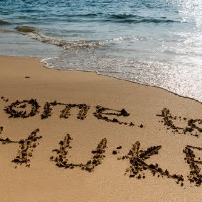 Phuket Will Open Its Doors To Foreign Tourists on July 1