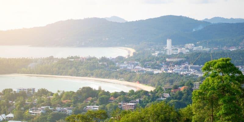 phuket new guidelines