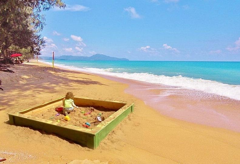 sandbox foreigner phuket