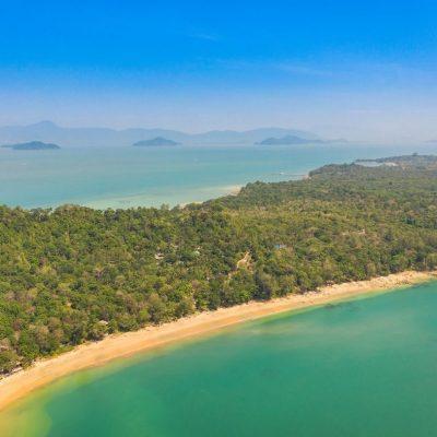 A New Idea On Koh Phayam Reopening