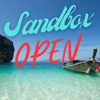 Thailand's Sandbox Program Now Open To All Countries